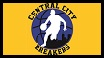CENTRAL CITY BREAKERS LOGO YELLOW - sml