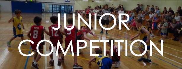 JUNIORS-JOIN-TEAM