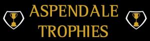 Aspendale Trophies