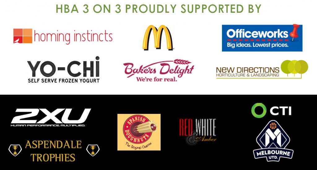 3on3_sponsors_1
