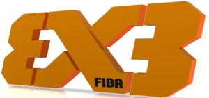 FIBA 3X3-1
