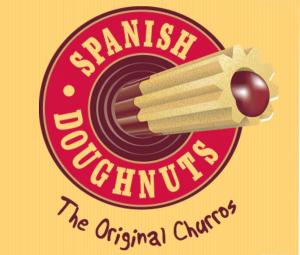 churros_logo