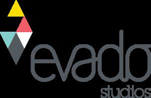 evado_studios