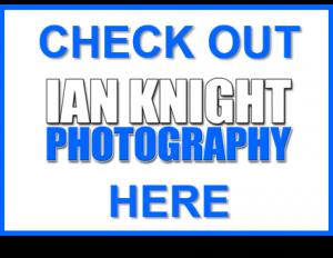 ian_knight_button