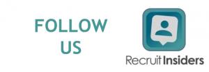 recruit_insiders_button