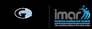 A-Proud-Initiative-of_AGJ_Imar_logo-lockup