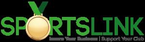 SportsLink_Primary_WEB_transparent_tagline