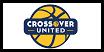 Crossover United